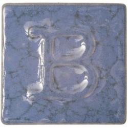 Sivo modra 9525 200 ml