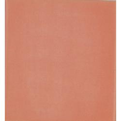 Marelica oranžna glazura Welte visokotemperaturna KGS-64 1 kg