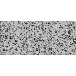 Črni kamen no. 27 efektna glina 10 kg