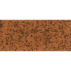 Rdeči kamen no. 28 efektna glina 10 kg