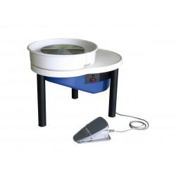 Električno vreteno Shimpo RK - 55