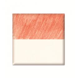 Podglazurni svinčnik rdeči UGS 615
