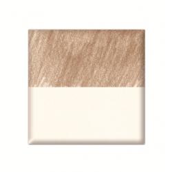 Podglazurni svinčnik svetlo rjavi UGS 608