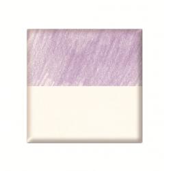 Podglazurni svinčnik vijolični UGS 612