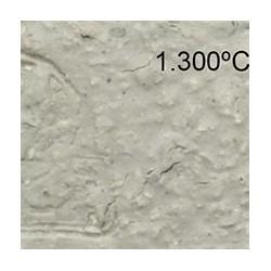 Glina bela PRAG 12,5 kg