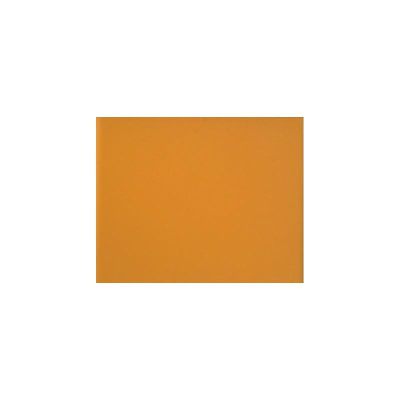 Breskev pigment 6234 100 g