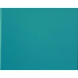 Svetlo turkizni pigment 6225 100 g