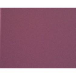 Vijolični pigment 6239 100 g