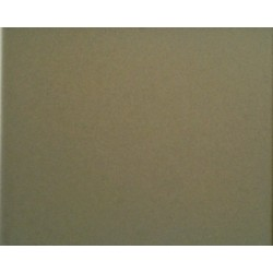 Sivi pigment 6247 100 g