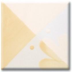 Belo rjavkasta engoba Colorobbia HCO 1-644 59 ml