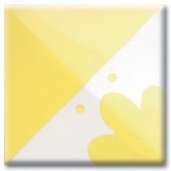 Kanarček rumena engoba Colorobbia HCO 1-664 59 ml