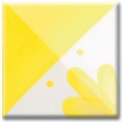 Svetlo rumena engoba Colorobbia HCO 1-689 59 ml