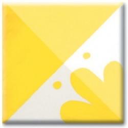 Sončno rumena engoba Colorobbia HCO 1-624 59 ml