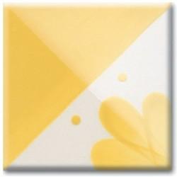 Oker rumena engoba Colorobbia HCO 1-643 59 ml