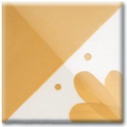 Svetlo oranžna engoba Colorobbia HCO 1-683 59 ml