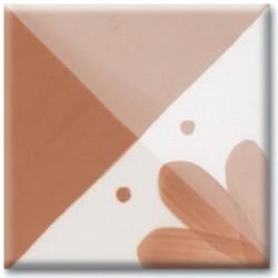 Rjavo sivkasta engoba Colorobbia HCO 1-686 59 ml