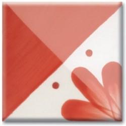 Rdeče rjava engoba Colorobbia HCO 1-691 59 ml