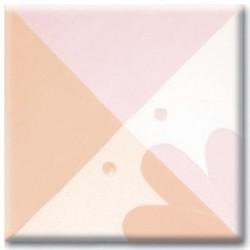 Barva kože engoba Colorobbia HCO 1-681 59 ml