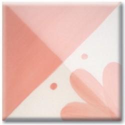 Koralno roza engoba Colorobbia HCO 1-695 59 ml