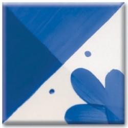 Pariško modra engoba Colorobbia HCO 1-692 59 ml