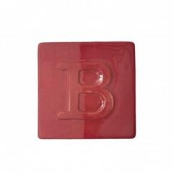 Temno rdeča engoba Botz 9061 200 ml