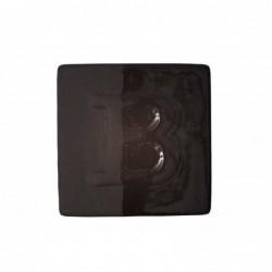 Črna engoba Botz 90488 800 ml