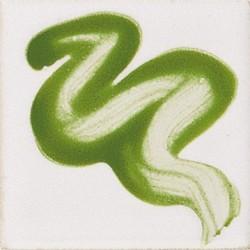 Zelena podglazura 4015 30 ml