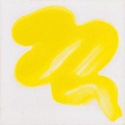 Sončno rumena podglazura 4017 30 ml