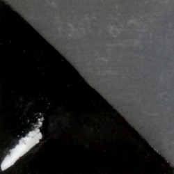 Črna podglazura in engoba CC 165 59 ml