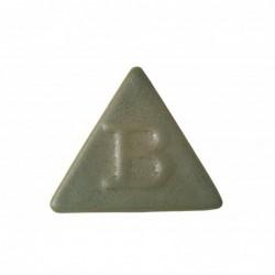 Granit zelena glazura 98918 800 ml