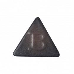 Granit črna glazura 98888 800 ml
