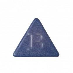 Indigo modra glazura 98898 800 ml