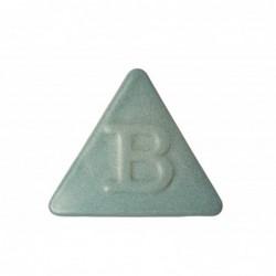 Granit turkizna glazura 98908 800 ml