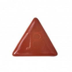 Rdeča glazura 98738 800 ml