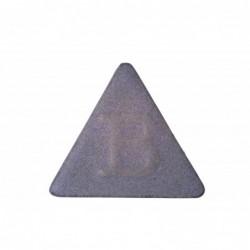 Efekt lila glazura 98978 800 ml