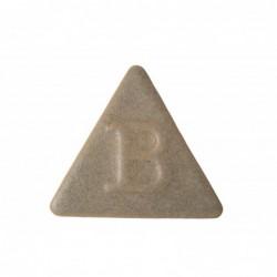Bazalt siva glazura 98938 800 ml