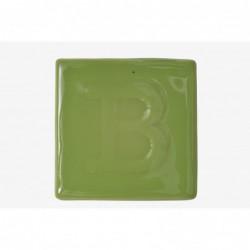 Pomladno zelena glazura 9348 200 ml