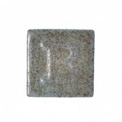 Jesensko modro rjava glazura 9457 200 ml