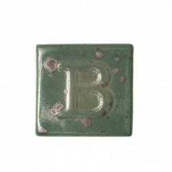 Smaragd svetleča glazura 9474 200 ml