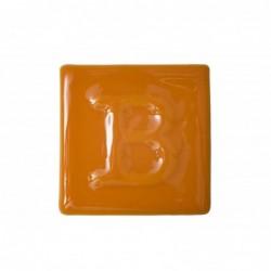 Bučka oranžna glazura 9486 200 ml