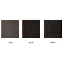 Glina črna Terra Nigra 3520 10 kg