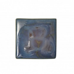 Pavova očesa glazura 9518 200 ml