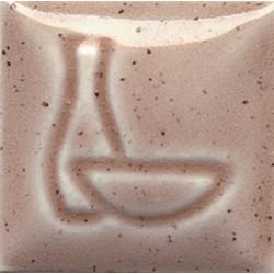Čokoladna začimbica glazura IN 1040 118 ml