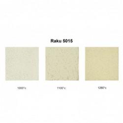 Glina bela Raku 5015 10 kg