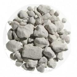 Ball clay 4001 1 kg