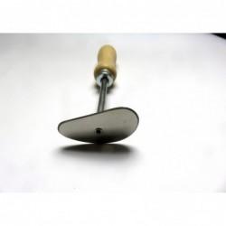Stružni nož 2307-6