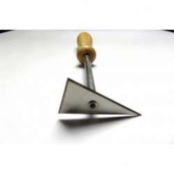 Stružni nož 2307-7