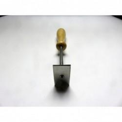 Stružni nož 2307-8