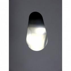 Kovinska gladilka 2403-75