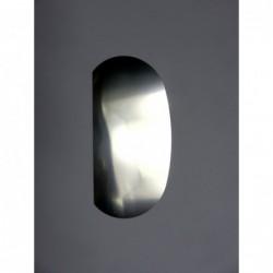 Kovinska gladilka 2403-77